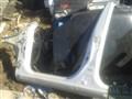Стойка кузова средняя для Hyundai Verna
