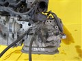 АКПП для Toyota Vitz