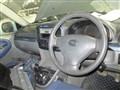 Airbag пассажирский для Suzuki Grand Escudo