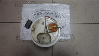 Топливный насос Alfa Romeo 147 Челябинск