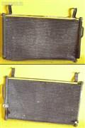 Радиатор кондиционера для Honda Orthia