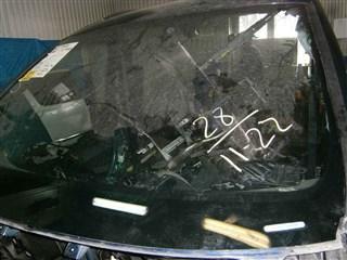 Лобовое стекло Audi Q7 Владивосток