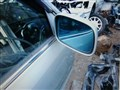 Зеркало для Toyota Crown Athlete