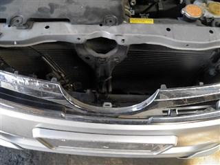 Рамка радиатора Subaru Exiga Владивосток