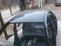 Крыша для Toyota Avensis
