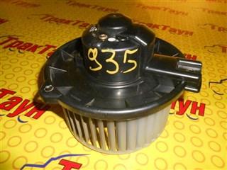 Мотор печки Toyota Caldina Уссурийск