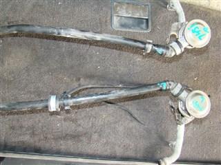 Клапан egr BMW 7 Series Владивосток