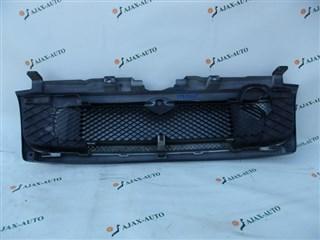 Решетка радиатора Toyota Sparky Владивосток