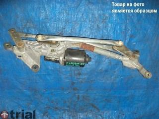 Мотор дворников Toyota Picnic Барнаул
