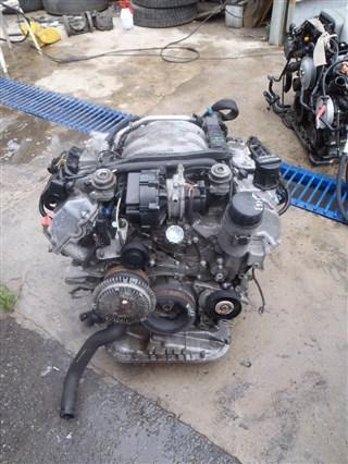 Инжектор Mercedes-Benz M-Class Владивосток