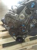 Двигатель для Mitsubishi Montero
