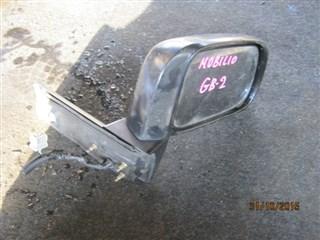 Зеркало Honda Mobilio Владивосток