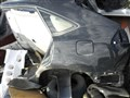 Крыло для Lexus RX330