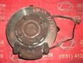 Тормозной диск для Nissan Vanette Serena