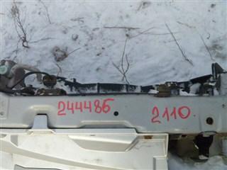 Рамка радиатора Suzuki Aerio Иркутск