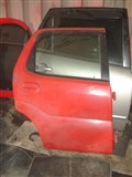 Дверь для Suzuki Chevrolet Cruze