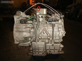 АКПП Suzuki Mr Wagon Владивосток