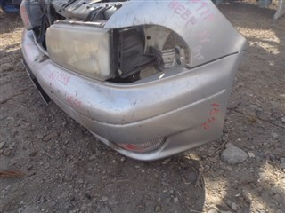 Бампер Mazda Sentia Иркутск