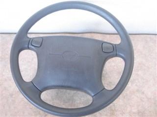 Руль с airbag Toyota Emina Новосибирск