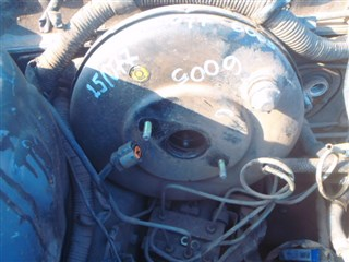 Вакуумник Hyundai Sonata Иркутск
