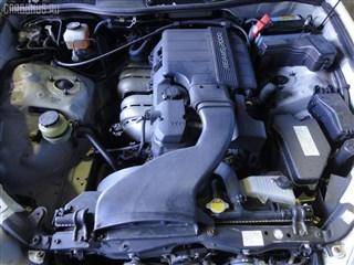 Тяга реактивная Toyota Brevis Владивосток