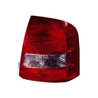 Стоп-сигнал Mazda 323 Омск