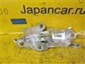 Крепление капота для Toyota Corolla II