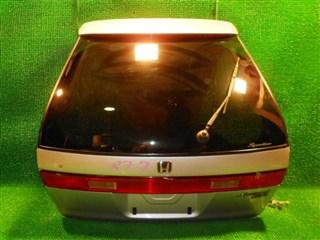 Дверь задняя Honda Accord Aerodeck Новосибирск