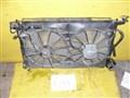 Радиатор основной для Toyota Vista