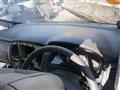 Рулевая колонка для Toyota Alphard