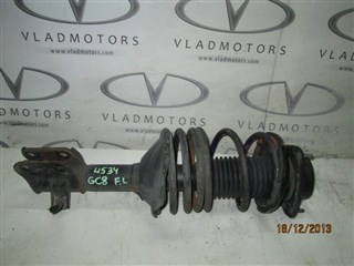 Стойка Subaru Impreza WRX Владивосток