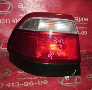 Стоп-сигнал Mazda 626 Нижний Новгород