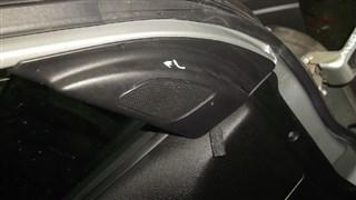 Дефендер двери боковой Suzuki Grand Vitara Новосибирск