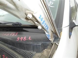 Шарнир Mitsubishi Lancer Иркутск