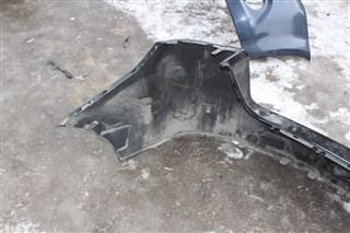 Бампер Renault Laguna Бердск