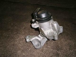 Подушка двигателя Mazda CX-9 Владивосток