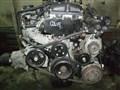 Двигатель для Nissan Wingroad