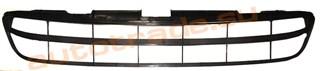 Решетка радиатора Lexus RX450H Владивосток