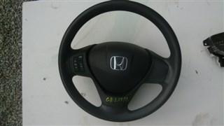 Руль с airbag Honda Freed Владивосток