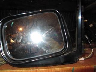 Зеркало Mitsubishi Mirage Dingo Уссурийск