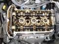 Двигатель для Suzuki Twin