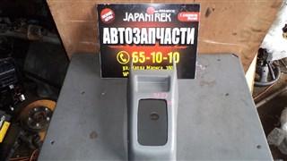 Консоль кпп Mitsubishi Pajero Mini Хабаровск