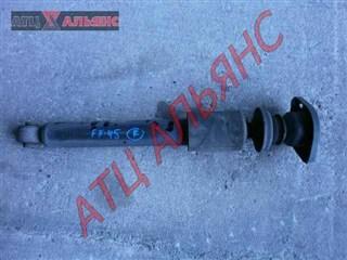 Амортизатор Infiniti FX45 Владивосток
