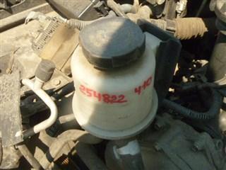 Бачок гидроусилителя Nissan Armada Иркутск