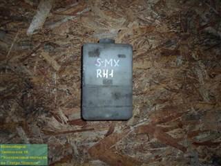 Бачок расширительный Honda S-MX Новосибирск