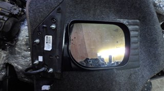 Зеркало Infiniti QX56 Челябинск