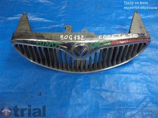 Решетка радиатора Mazda Eunos 500 Барнаул