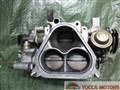 Блок дросельной заслонки для Mazda RX-7