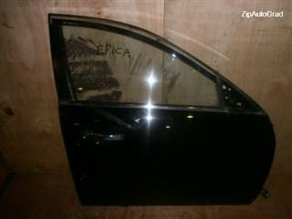 Дверь Chevrolet Epica Москва