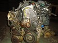 Компрессор кондиционера для Honda Stream